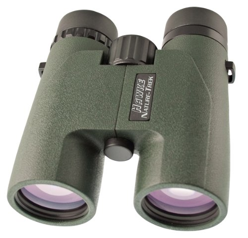 Hawke NatureTrek 8x42 Binoculars