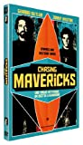 Chasing Mavericks [DVD] [Import]
