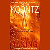 The Taking | [Dean Koontz]