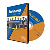 Workers Compensation Explained - CD-ROM training course