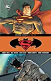 Superman/Batman: Night & Day