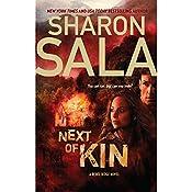 Next of Kin   Sharon Sala