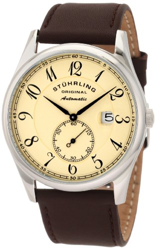 Stuhrling Original Men's 171B.3315K77