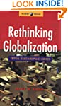 Rethinking Globalization: Critical Is...