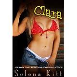 Clara (Taboo Forbidden Erotica Book 1) ~ Selena Kitt
