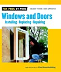 Windows & Doors