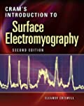Cram?s Introduction To Surface Electr...
