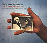 The Roma Journeys