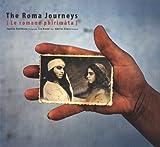 Joakim Eskildsen: The Roma Journeys