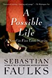 Sebastian Faulks A Possible Life: A Novel in Five Parts: A Novel in Five Love Stories