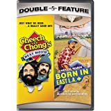 Born in East L.A. / Cheech and Chong&#39;s Next Movie