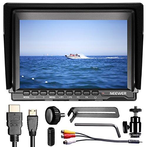 neewerr-nw74k-7-pulgadas-ultra-hd-4k-1280x800-ips-pantalla-de-la-camara-monitor-de-campo-16-9-o-4-3-