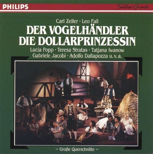 zeller-der-vogelhandler-operetta-in-3-acts-wie-mein-ahnl-zwanzig-jahr