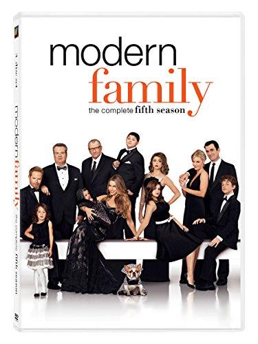 Modern Family: Season 5 - Julie Bowen