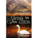 Saving Gerda ~ Lilian Darcy