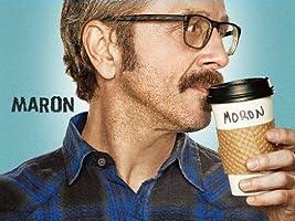 Maron Season 2 [HD]