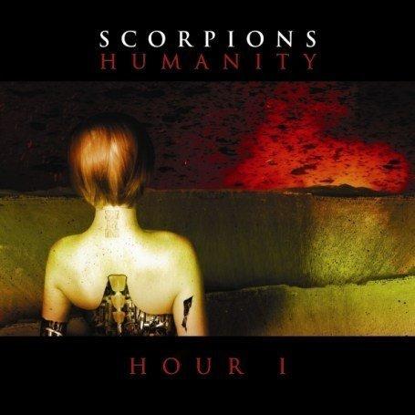 Scorpions - Humanity-Hour I - Zortam Music