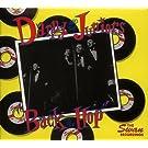 Back to the Hop: Original Swan Recordings 1960-1962