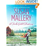 Fools Gold Christmas Susan Mallery