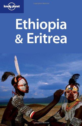 Ethiopia & Eritrea 3 (City guide)