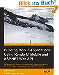 Building Mobile Applications Using Ke...