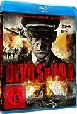 Image de Devils of War [Blu-ray]