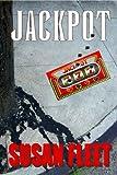 Jackpot (Frank Renzi novels Book 4)
