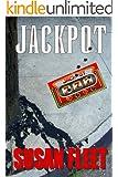 Jackpot (Frank Renzi Book 4)