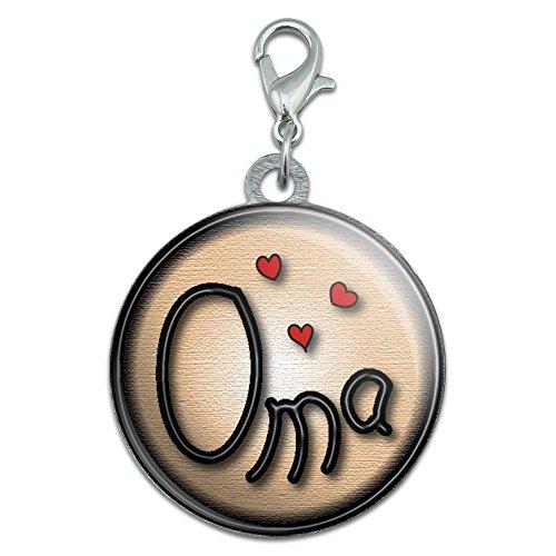 oma-grandma-love-hearts-stainless-steel-pet-dog-id-tag