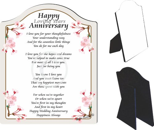 Happy anniversary poems for husband auto design tech