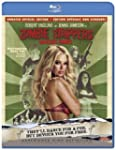 Zombie Strippers [Blu-ray] (Bilingual)