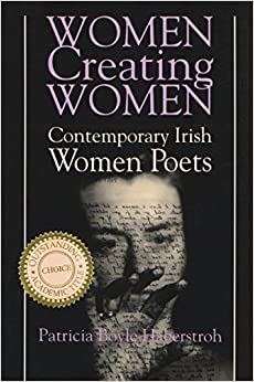 an introduction to women poets in ireland Best irish poems   poetry below are the all-time best irish poems written by poets on poetrysoup these top poems in list format are the best examples of irish poems written by poetrysoup members search for irish poems, articles about irish poems, poetry blogs, or anything else irish poem related using the poetrysoup search engine at the top of the page.