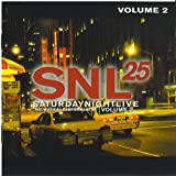 Saturday Night Live - 25 Years of Musical Performances, Volume 2 Live // 1  Rape Me - Nirvana 2:55 2  No More - Neil Young 5:44 3  Losing My Religion - REM 4:44 4  Doll Parts - Hole 4:27 5  Sabotage - Beastie Boys 2:58 6  Been There, Done That - Doctor Dr