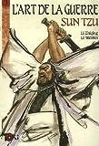 echange, troc Weimin Li, Zhiqing Li, Sun Tzu - L'art de la guerre, Tome 3 : De l'engagement de la guerre : Première partie