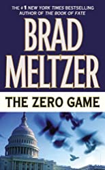 The Zero Game