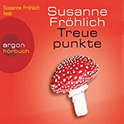 Treuepunkte | Susanne Fröhlich