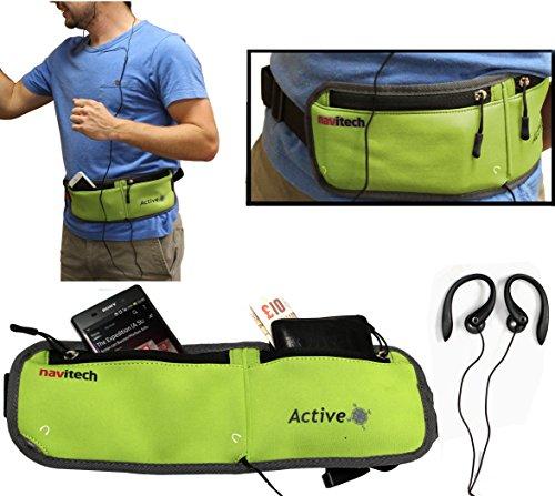 navitech-poche-ceinture-verte-sport-jogging-randonnee-ideal-motorola-razr-hd-moto-x-moto-g