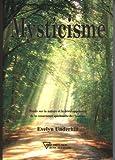 echange, troc Evelyn Underhill - Mysticisme