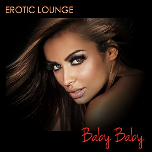 Baby Doll Lingerie (Soft Music) front-207044