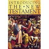 Introducing the New Testamentby John W. Drane