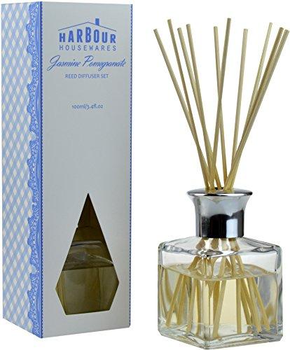 harbour-housewares-jasmine-pomegranate-scented-reed-diffuser-air-freshener-set-100ml