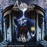 Dominate by Adagio (2008-01-01)
