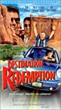 Destination-R�demption-[VHS]