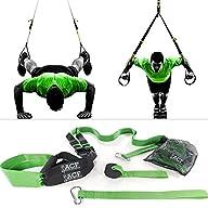 ACF Suspension Trainer – Gravity Trai…