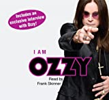 img - for I Am Ozzy book / textbook / text book
