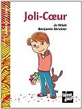 vignette de 'Joli-Coeur (Jo Witek)'