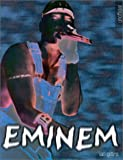 img - for Eminem book / textbook / text book