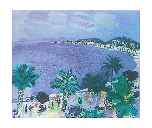 the-bay-of-angels-nice-1929-art-print-by-raoul-dufy-40cm-x-50cm