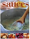 img - for The Complete Guide to Making Sauces book / textbook / text book