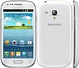 Samsung-Galaxy-S-III-3-mini-8GB-i8190-HSUPA-HSPDA-900-1900-2100-mps-5MP-CAMERA-FACTORY-UNLOCKED-Marble-White-INTERNATIONAL-VERSION